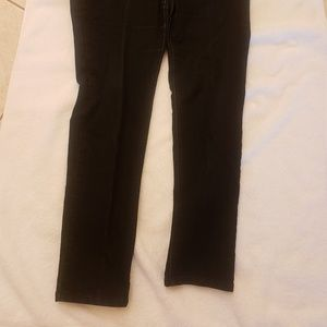 White House Black Market Jeans - White House Black Market skinny Jean